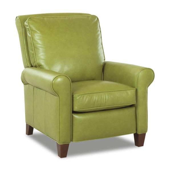 Journey High Leg Reclining Chair CL730/HLRC