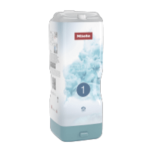 WA UP1 RE 1401 L NA - Miele UltraPhase 1 Refresh Elixir Limited edition to combat odors.