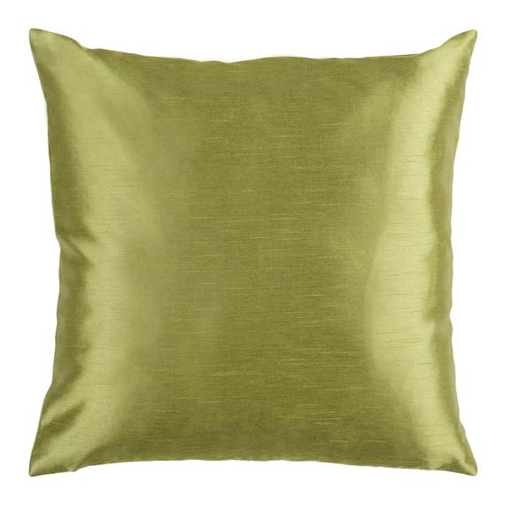 """Solid Luxe HH-043 18""""H x 18""""W"""