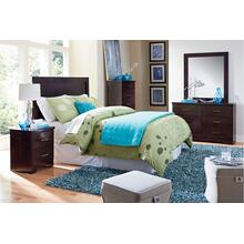 Standard Furniture 52600 Glenshire Panel Bedroom set Houston Texas USA Aztec Furniture