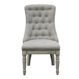 Madison Ridge Host Chair