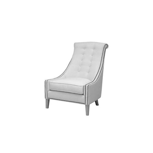Product Image - Tess Chair-Floor Sample