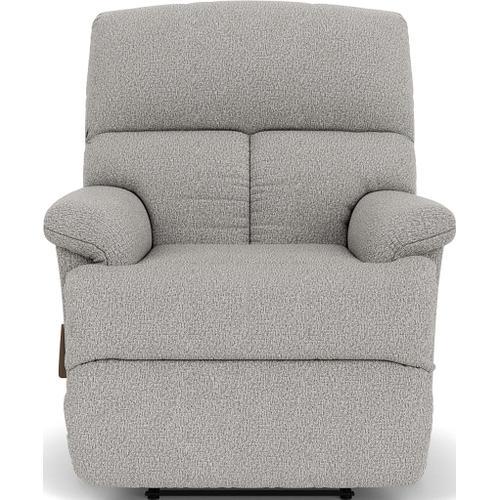 Product Image - Triton Recliner