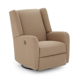 SHAYLYN Medium Recliner