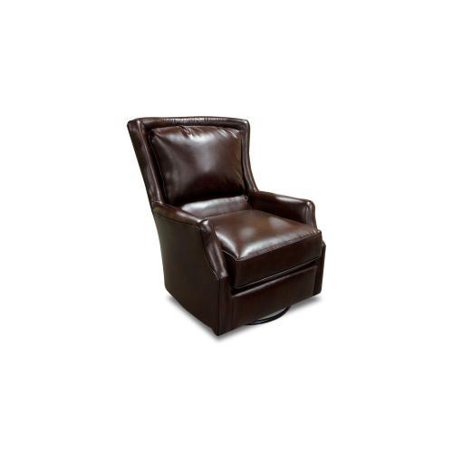 V21069L Swivel Chair