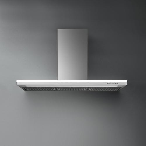 "Product Image - Wall - 36"" (90 cm) 500 CFM Hood"