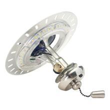LED Bowl Fitter - 99183 - Black