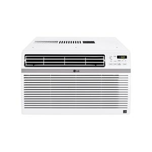 LG Appliances8,000 BTU Window Air Conditioner