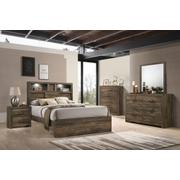 Bailey Bedroom Product Image