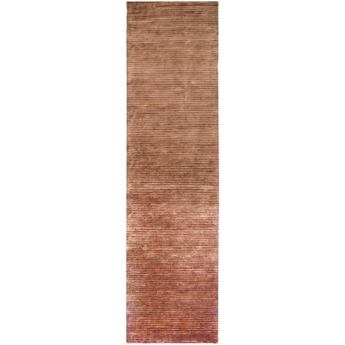 Gallery - Mugal IN-8247 9' x 13'