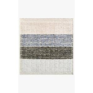 Loloi Rugs - BEV-01 Color Block / 02