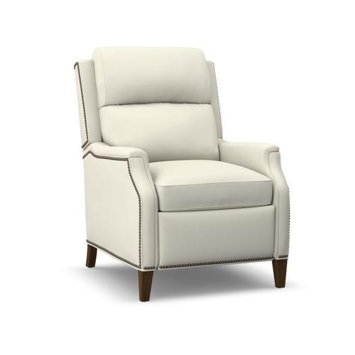 Allesandra Power High Leg Reclining Chair C987-9/PHLRC