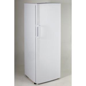 Avanti9.3 Cu. Ft. Vertical Freezer - White