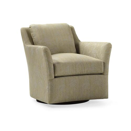 Addison Swivel Chair