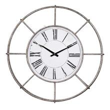 View Product - Wall Clock