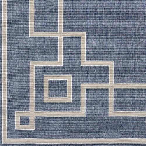 "Alfresco ALF-9654 7'3"" Square"