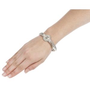 Twist Band Monogram Bracelets (36 pc. ppk.)