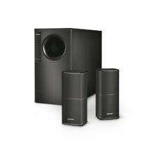 See Details - Acoustimass 5 Series V stereo speaker system