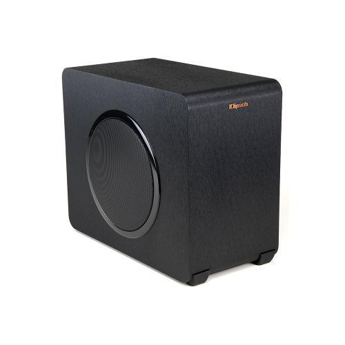 RSB-11 Sound Bar + Wireless Subwoofer - Custom