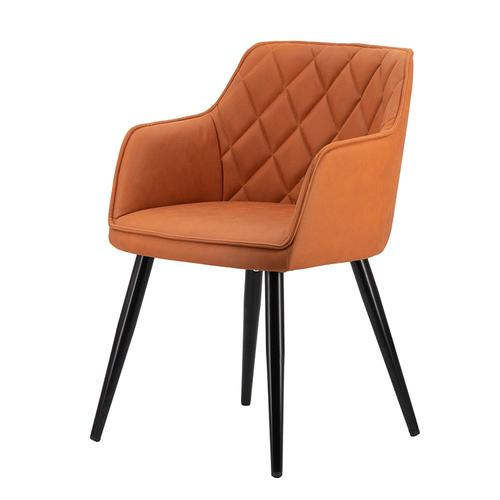 A & B Home - S/2 Chairs