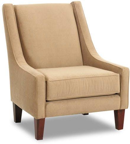 KLAUSSNER Living Room Furniture