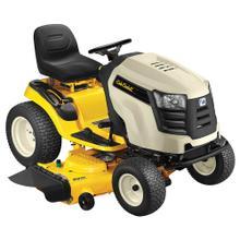 GT1054 Cub Cadet Garden Tractor