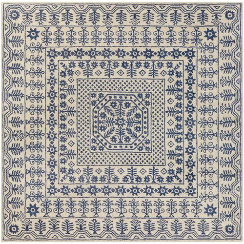 Smithsonian SMI-2113 10' Square