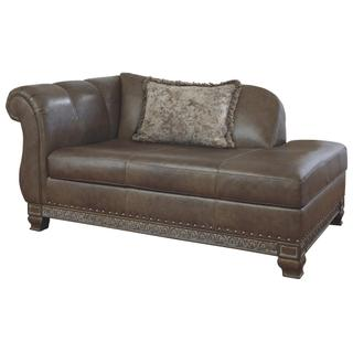See Details - Malacara Chaise