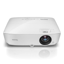 Full HD Home Theater Projector  MH535FHD