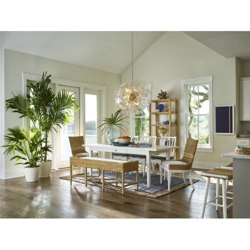 Universal Furniture - Counter Stool
