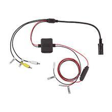 Camera Cables for Cc3000e