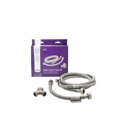 Steam Dryer Installation Kit