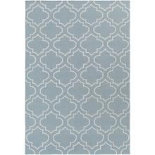 View Product - York AWHD-1055 2' x 3'