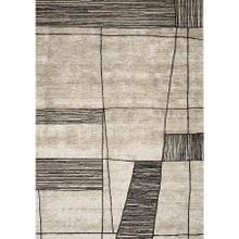 Orienta 5367 Grey 6 x 8