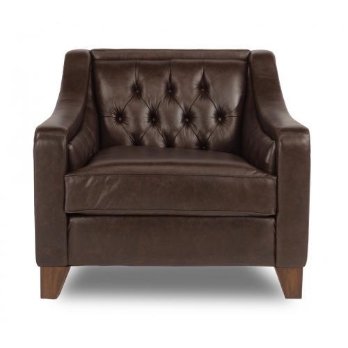 Product Image - Sullivan Chair