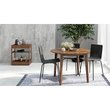 New! Skovby #120 Dining Table