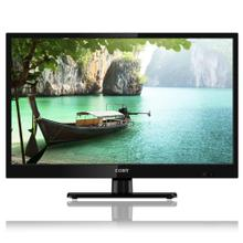See Details - 22 inch Class (21.5 inch Diagonal) LED High Definition TV