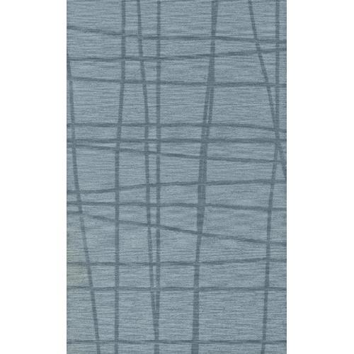 Dalyn Rug Company - PT7 115 Waterfall