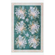 View Product - JAD-01 RP Marseille Emerald Rug
