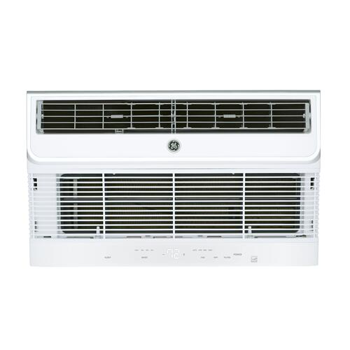 GE Appliances - GE® 230/208 Volt Built-In Cool-Only Room Air Conditioner