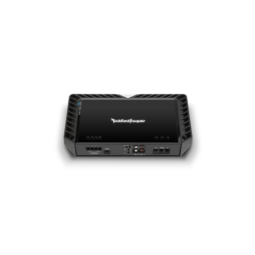 Rockford Fosgate - Power 600 Watt 2-Channel Amplifier