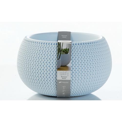 Splofy Bowl - Blue MD
