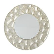 Sterling Bevelled Mirror