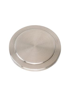 Waterstone Contemporary Sink Hole Cover - 3080 Product Image
