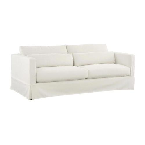 Marlow Sofa - 8′