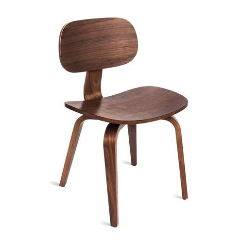 Product Image - Thompson Dining Chair SE Walnut