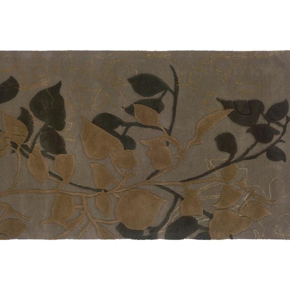Sphinx By Oriental Weavers - Ventura