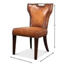 Broderick Dining Chair
