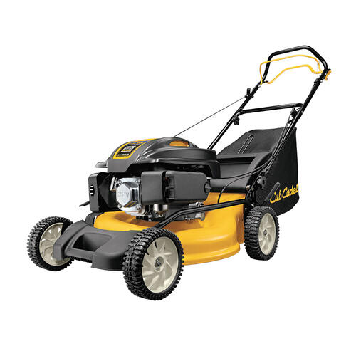 CC 550 SP Cub Cadet Self-Propelled Lawn Mower