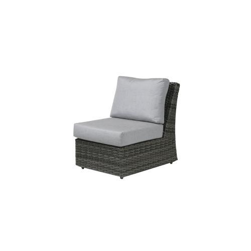 Portfino Chair (w/o Arm)